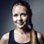 Helsinki Core Trainers – Kanerva Ahonala