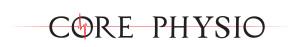 core_physio_blogi