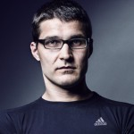 Helsinki Core Trainers - Juho Ranta