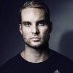 Helsinki Core Trainers - Matti Vaininen