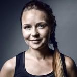 Kanerva Ahonala – Helsinki Core Trainers